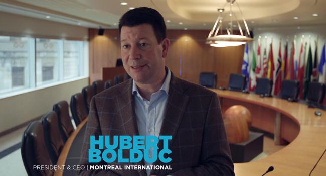 Hubert-Bolduc-Montreal-International-PDG