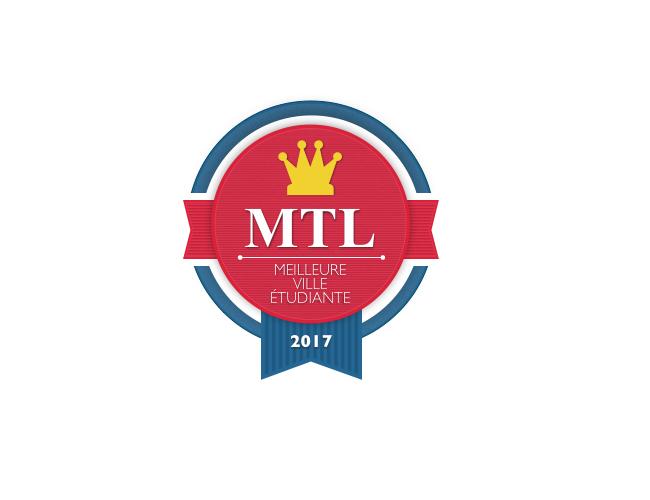 montreal-meilleure-ville-etudiante-QS-2017