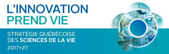 strategie_quebecoise_sciences_vie_2017-montreal-international