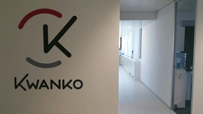 Kwanko