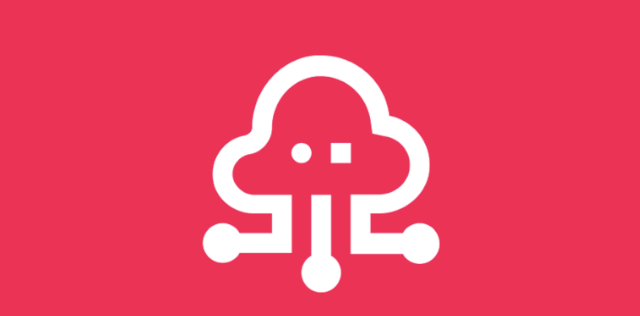 Logo INEAT Group