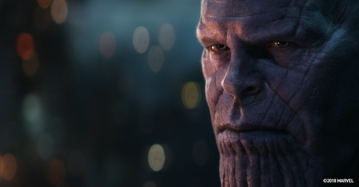 Digital Domain_Avengers Infinity War_9-2