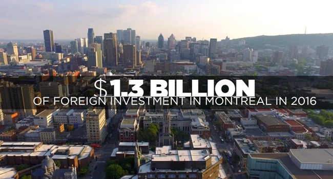 Why-Invest-in-Canada-C2Montreal