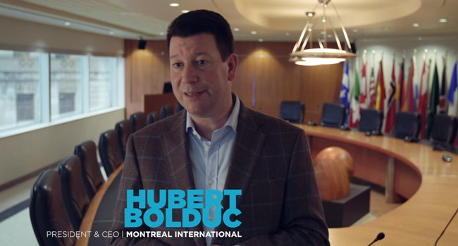 Hubert-Bolduc-CEO-Montreal-International