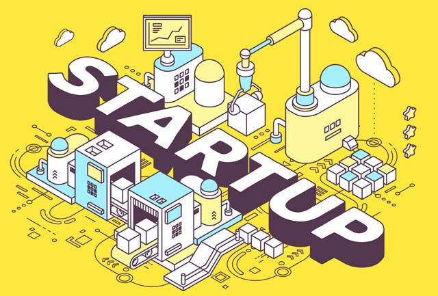 Startups Montreal