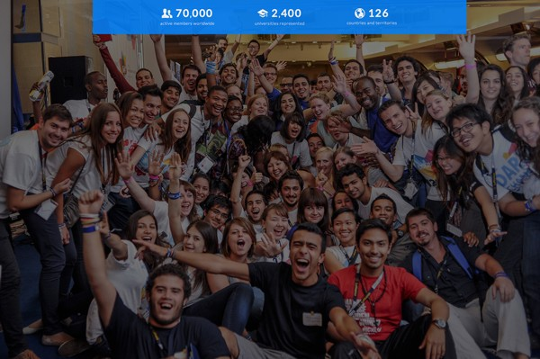 aiesec-canada-community