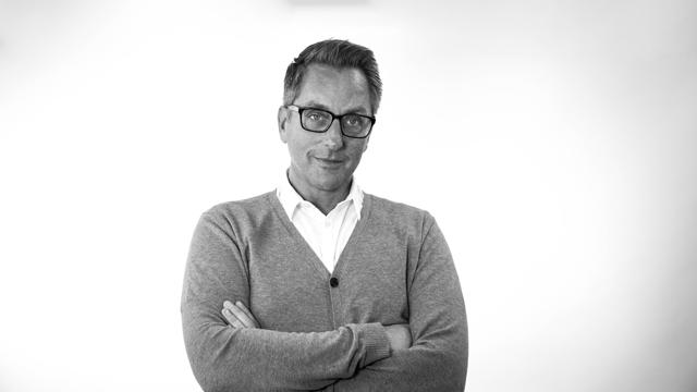 Pierre-Benoit Lemieux Havas Montreal Canada
