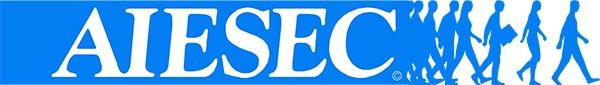 aiesec-media-logo