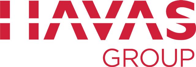havas-logo-big