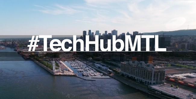 Montreal-Tech-Hub-World-class