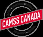 CAMSS Canada