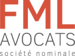 FML_FR