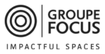 GROUPEFOCUS_logo_nouveau2017_noir