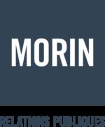 MorinRP