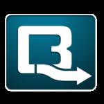 QB_Logo_300dpi