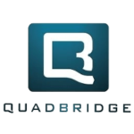 Quadbridge
