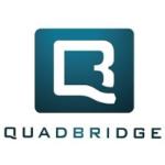 quadbridge-squarelogo-1466010599372