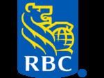 RBC-shield-logo