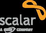 Scalar_EN