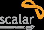 Scalar_FR