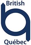 bqbc-logo4