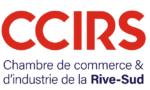ccirs