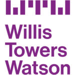 Willis-Towers-Watson-Logo-Workplace-Week-New-York