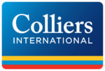 Colliers_Logo_RGB_Rule_Gradient
