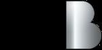 RolandBerger_Logo