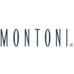 Montoni