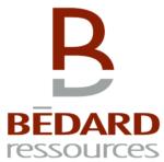Bedard-ressources