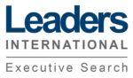 Leaders International_EN