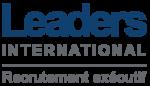 Leaders_International_Logo_FR