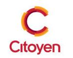 citoyen_full_colour_logo-1-e1631552473326_150x120_acf_cropped