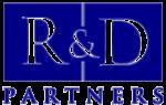 rd-partners_300x191_acf_cropped_300x190_acf_cropped_300x190_acf_cropped